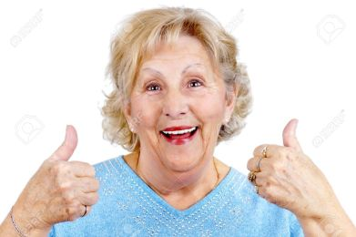 12855498-Happy-senior-woman-giving-two-thumbs-up-as-sign-of-approval--Stock-Photo.jpg