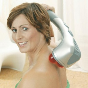 Electric-Massagers-300x300.jpg