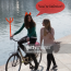 Feeling Inferior: Bicyclists Promote Marginalization on CollegeCampuses