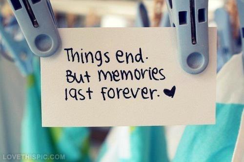 25474-Memories-Last-Forever.jpg