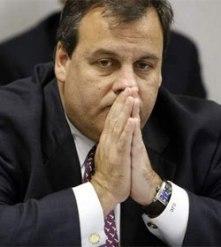Christie-pensive.jpg