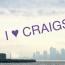 2016: My CraigslistSummer